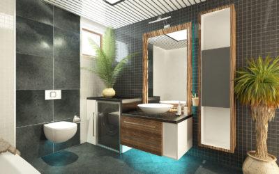 Happy klo Toilet Renovations